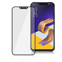 滿版 玻璃保護貼 螢幕 玻璃貼 Zenfone 5Z Zenfone5 2018 Zenfone6 2019