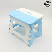 【滿額領券折300】ADISI 輕量折疊椅 AS21060 / 城市綠洲 (小椅凳 小板凳 手提椅 排隊椅 收納椅)