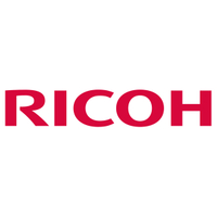 Ricoh SP C250S 原廠原裝青色碳粉匣407548 (1.6K) 適用 SP C261DNw/SP C261SFNw