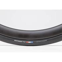 【BONTRAGER】R3 Hard-Case Lite Road Tire 700x25c(公路車輪胎)