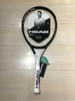 Head Graphene 360 Speed PWR 專業網球拍