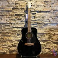 現貨免運 贈送原廠琴袋 千元配件 三葉 公司貨 YAMAHA FG800 黑色 面單板 民謠吉他 木吉他 大桶身 彈唱