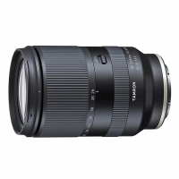 【Tamron】28-200mm F2.8-5.6 DiIII RXD A071 騰龍 公司貨(FOR Sony E-mount接環)