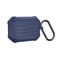 【JPB】AirPods Pro WiWU APC006 防摔保護殼 深寶藍