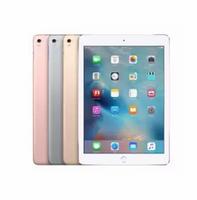 iPad Pro | ไอแพดโปร รุ่น 10.5 นิ้ว
