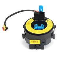 [免運]Artudatech 汽車安全氣囊線圈適用於現代Elantra 2011-2015 zg4g
