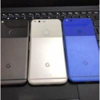 Google pixel /pixel xl 谷歌一代 美版 32G/128G  95新福利機