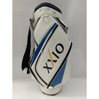 可發到付#XX10高爾夫球包職業男款球袋球桿包高檔PUXXIO高爾夫包