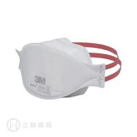 3M Aura 1870+ 醫療外科用呼吸防護具 口罩 N95 NIOSH認證 單片獨立包裝  公司貨【立赫藥局】