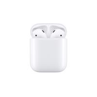 Apple | AirPods gen 1/2