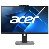 【Acer 宏碁】B277 D 27型 IPS螢幕顯示器(16:9/Flicker-less/75Hz)