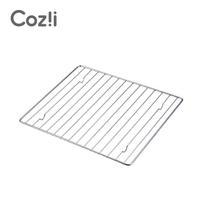 【Coz!i廚膳師】AF66專用 304不鏽鋼烤網