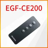 BALMUDA EGF-CE200 EGF-1600-WG EGF-1600-WC Remote Control Suitable For Electric Fan