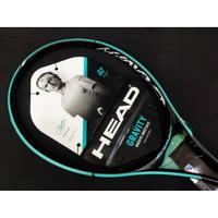 免運 HEAD 網球拍 Graphene 360 Gravity MP 234229 3號握把【大自在運動休閒精品店】