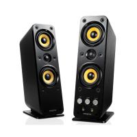 【CREATIVE】GigaWorks T40 Series II 喇叭