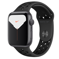 Apple Watch Nike Series 5 GPS + Cellular
