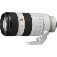 【新博攝影】Sony FE 70-200mm F2.8 GM OSS II(分期0利率;台灣索尼公司貨)二代鏡頭 SEL70200GM2 ~預購~