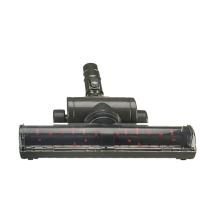 [106美國直購] 戴森渦旋滾輪刷頭 Vacuum Cleaner Head Turbo Turbine Brush Tool For Dyson DC25 DC26 DC27 DC28 DC29