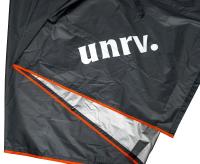 [阿爾卑斯戶外] UNRV 客廳帳用 加大延伸布天幕 適用直腳速搭客廳帳 AB0044