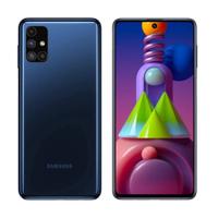 Samsung | Galaxy M51 (8/128 GB)