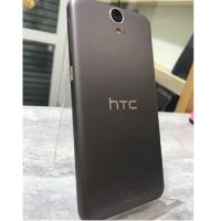 HTC One E9x