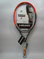 Head專業網球拍 Murray系列 Radical Lite 2016年款