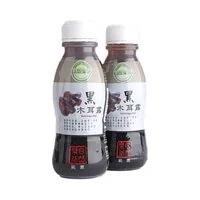 【自然樂活】養生黑木耳露/木耳飲 350ml (20入/箱) 1箱/2箱