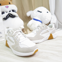 Skechers A-LINE-MABLE 女款 運動鞋 休閒鞋 133245WHT 白【iSport愛運動】