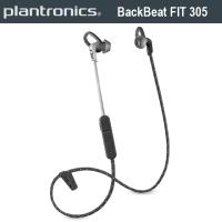 Plantronics | หูฟังไร้สาย รุ่น BackBeat Fit 305