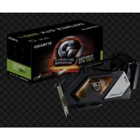 可議價 技嘉 GTX980ti 6G GV-N98TXTREME W-6GD 封閉水冷版本 二手