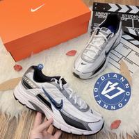 帝安諾-實體店面 Nike Initiator 白 藍 OG 原版配色 經典運動鞋 慢跑鞋 老爹鞋 394055-101▶全館超取$399免運