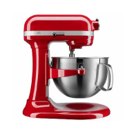 [美國直購]KitchenAid 攪拌機 KP26M9PC 6 Qt.A1303478 Professional 600 Series