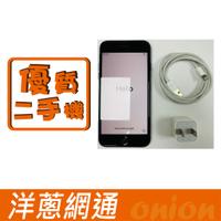iPhone SE2 64G 黑 (二手機) 手機 空機 攜碼 洋蔥網通