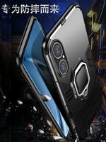 適用于華為p50手機殼全包p50pro保護套p50新款p50por手機套創意高檔新品防摔個性網紅潮牌男士女por磨砂外殼