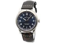 BREITLING 百年靈 Navitimer 8 AUTOMATIC 41自動航空腕錶