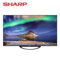 『不含安裝』【門市展示 優惠僅一品】[SHARP 夏普]70吋 AQUOS真8K 日本原裝 液晶電視 8T-C70AX1T