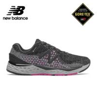 【NEW BALANCE】NB 輕量運動跑鞋_女鞋_鐵灰_W880GX10-D楦