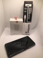 二手機 中古 ASUS ZenFone3 ZE520KL 5.2吋 黑/白色 32G 華碩 A27 07080811