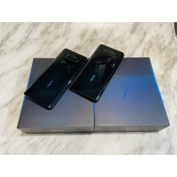 💈6/25更新!降價嘍💈二手機台灣版ASUS zenfone7  ( ZS670KS  6GB 128GB 6.67吋)