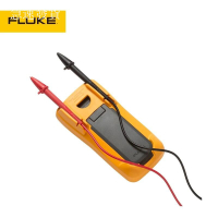 數位電錶 三用電表 電錶 萬用電表 電流表 電錶 電表 FLUKE 福祿克 數字萬用表F15b+17B+18