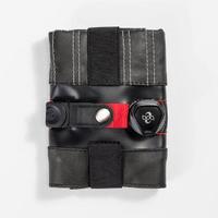 【BONTRAGER】Spring Roll Seat Bag捲式座墊包(坐墊包)