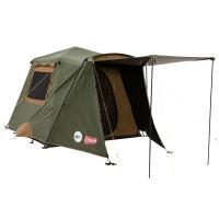 Coleman | Instant Tent 4P
