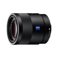 【SONY 索尼】FE 55mm F1.8 ZA 全片幅標準定焦鏡頭(公司貨)
