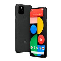 Google Pixel 5  8GB/128GB 5G手機 Qi無線充電 無線電力分享[台灣公司貨]