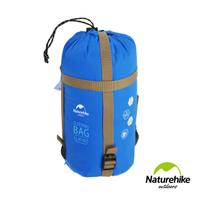 【Naturehike】四季通用輕巧迷你型睡袋