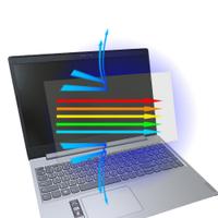 【Ezstick】Lenovo IdeaPad L3i L3 15IML 15 防藍光螢幕貼 抗藍光 (可選鏡面或霧面)