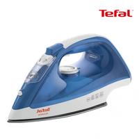 TEFAL | เตารีดไอน้ำ FV1525