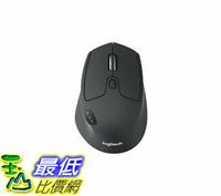 [106美國直購] 羅技 Logitech M720 滑鼠  USB接收 可一切三  滑鼠 電腦滑鼠