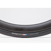 【BONTRAGER】R3 Hard-Case Lite TLR Road Tire 700x25c(無內胎公路車輪胎)