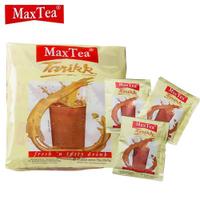 Maxtea Teh Tarik